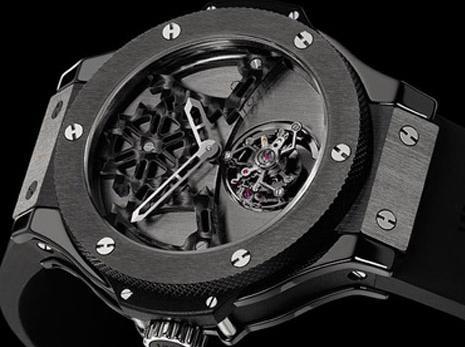 Знаменитые швейцарские часы сочетают в себе превосходное качество и  великолепный стиль. Главными характеристиками устройств, изготовленных  мастерами этой ... fb75a5e284c