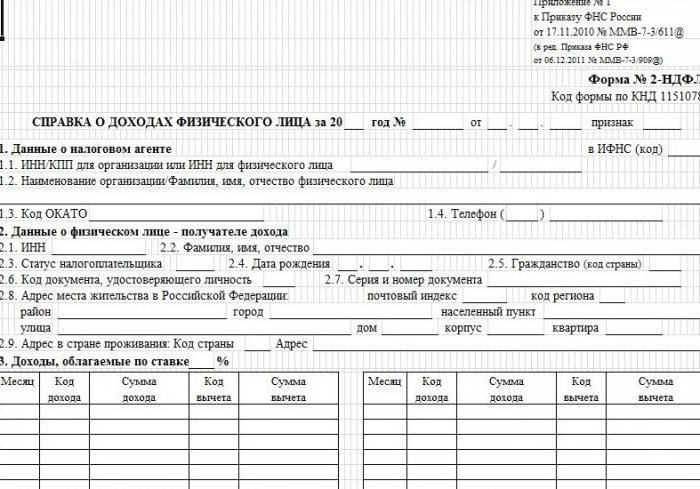 Министерство обороны заказать справку 2 ндфл справка 2 ндфл купить чебоксары